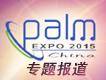 精彩享不停 PALM2015音响灯光展专题