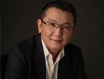 陈志刚:勇于冒险 享受从0到1的过程