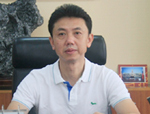 袁小烽:紧扣市场脉搏 不断进取与创新