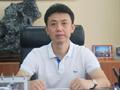 袁小烽:紧扣市场脉搏 不断创新与进取