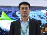 淳中全占国:安防开启全新智能新时代