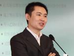 """蒋延春:""""匠心精神""""诠释民族品牌力量"""