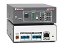 Extron推出最新AXI系列Dante音频接口