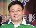 辰星科技董事长、首席科学家孙晓斌博士