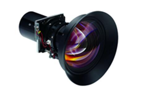 AVANZA 激光工程投影机进入2.0时代