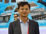 Infocomm :专访科旭威尔总经理谢先运