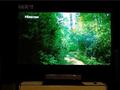 海信发布首款88英寸超短焦4K激光电视