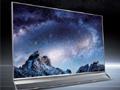 画质标杆之作 海信75英寸天玑电视上市