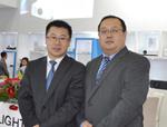 BOXLIGHT:整合全球资源 嫁接中国动力