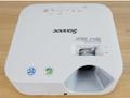 Sonnoc SNP-X3500C混合光源投影机首测