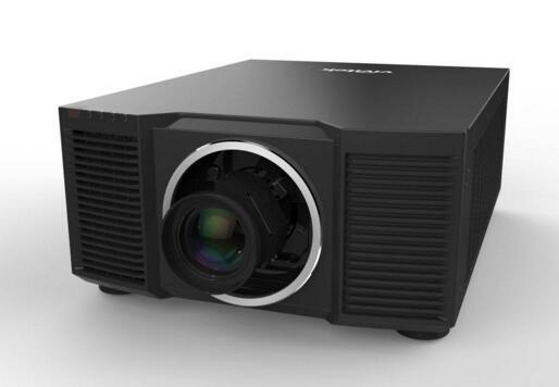 丽讯高端激光工程投影RU98013重磅登场