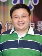 孙晓斌博士