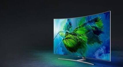 传三星将在CES发布150寸Micro LED电视