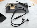 小鸟大红鹰国际在CES首次公开发布新品耳机