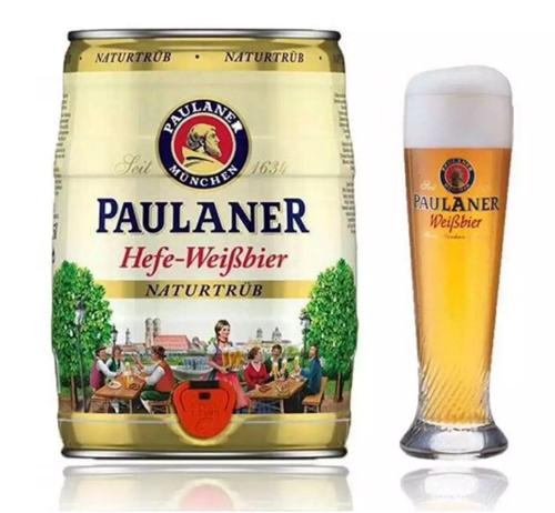 德国SAL扬声器成功入驻慕尼黑PAULANER(柏龙)啤酒花园酒店宴会厅
