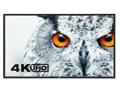 NEC 4K系列超高清大屏显示器重磅袭来