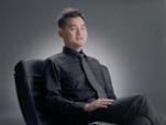 希沃背后的故事对话总工程师侯旻翔