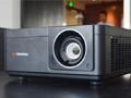 评测 鸿合HT-G62U首款长焦投影应用体验