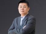 刘铁男:以客户需求为导向 坚持技