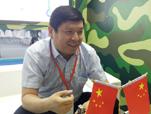 东微:用领先的音视频技术助力国