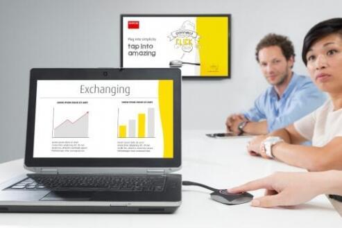 CIO如何应对效率、协作与安全三大挑战