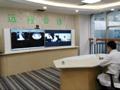 亿联视频会议系统打造医院问诊新模式