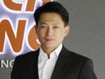对话北京雷石天地合伙人兼副总裁王翔宇