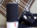 小鸟音响发布智能家用音响系列两款新品