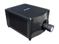 科视Christie推一体化D4K40-RGB投影机