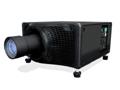 科视Christie推出Mirage SST激光投影机