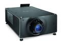 2K版科视RealLaser系列电影机正式发布