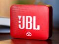 JBL推GO SMART2音乐魔方二代智能音响