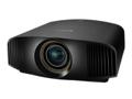 索尼推出两款4K HDR家用投影机新品
