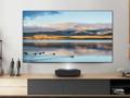 海信激光电视88L5上市 开启视听新体验