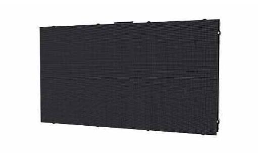 巴可发布XT系列室内小间距LED显示屏