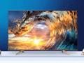 索尼联合京东发布4K HDR液晶电视U8G