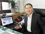 广电总局新闻发言人吴保安答记者问
