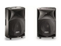 FBT J MaxX 系列扬声器全球正式发布