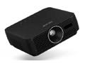 宏碁推出便携投影机:1080p/1000流明