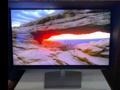 戴尔推出31.5 寸miniLED显示器UP3221Q