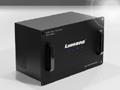 捷扬光电Lumens多画面信号处理平台评测