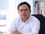 捷视飞通覃春来:视讯产业迎爆发