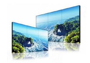 LED拼接屏的場景的應用及其功能概述