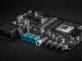 小鹏汽车宣布将与NVIDIA继续强强合作