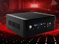 爱鑫微推高性价比商用级MINI PC产品线