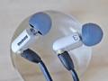 SHURE AONIC全系列新品耳机重磅评测