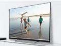 诺基亚发布4K智能电视三面超窄边框设计