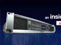 新品丨细品QSC新款DPA-Q系列网络功放