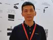 访议朗总经理黄超:自主创新 智领未来