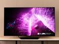OPPO进军智能电视领域 首款旗舰级产品